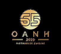 OANH65