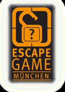 ESCAPE GAMES IN MÜNCHEN