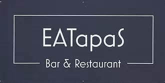 Eat Tapas Bar Restaurant