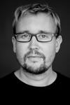 Lars Wunderlich Fotoseminare